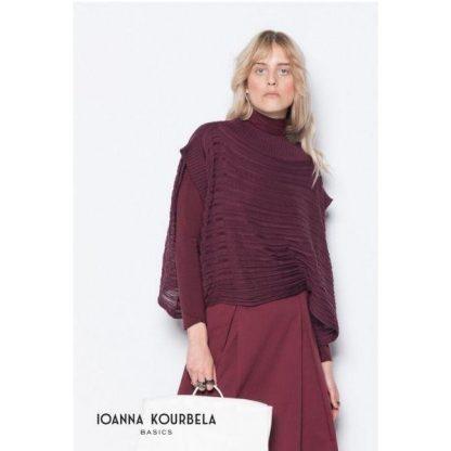 Ioanna_Kourbela_fullmoon_pitka_tunika___