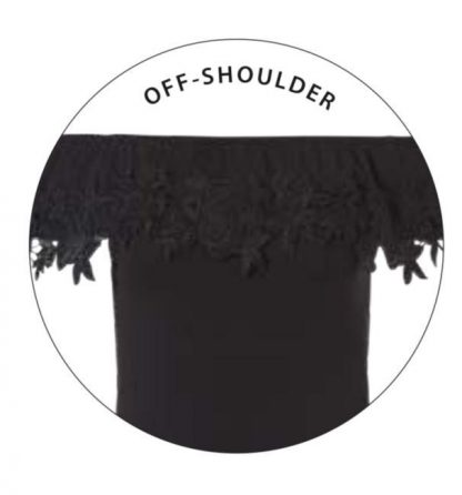 Pastunette_trikoopaita__off_shoulder